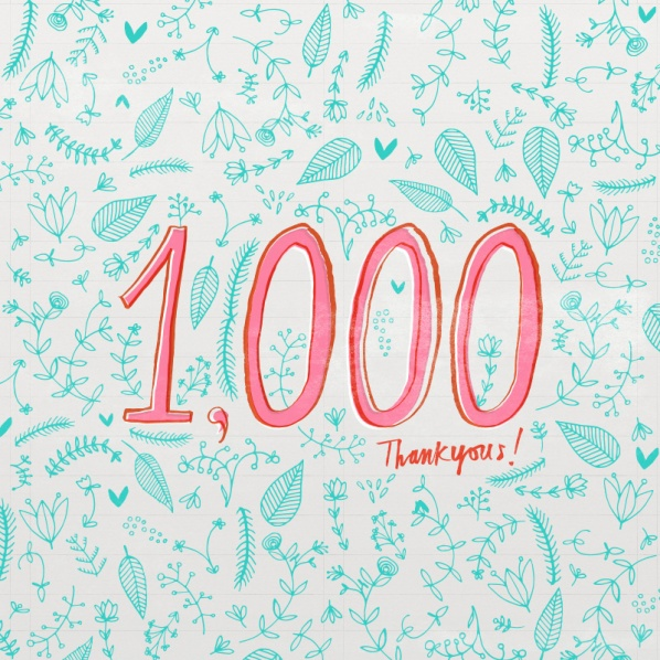 1000thankyous_FB