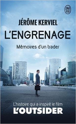 lengrenage-memoire-dun-trader