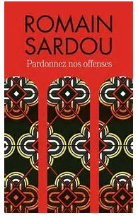 pardonner nos offenses